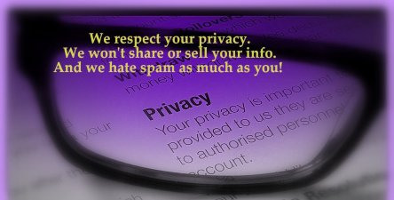 💛 Love Investors Privacy Policy 💛 Sell Inherited or Probate House Dallas - Fort Worth - East TX