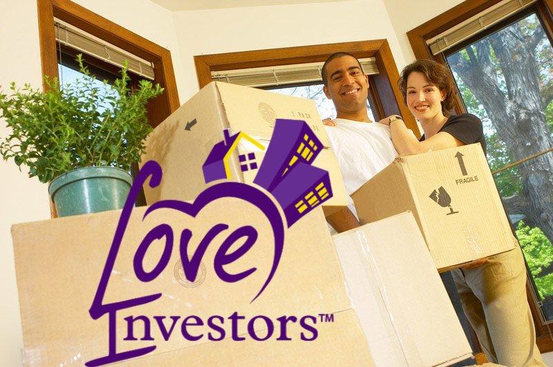 💛 Comprar Una Casa Con Financiación Propietario Dallas - Fort Worth 💛 Love Investors
