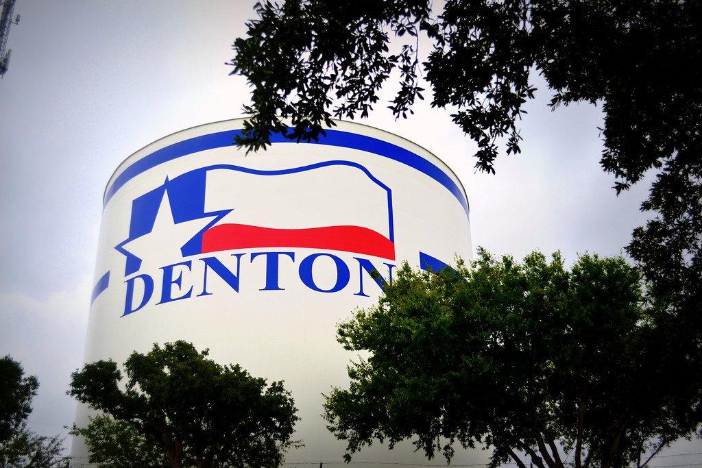 💛 Love Investors 💛 We Buy Houses - Sell My House Fast Denton TX