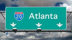 💛 Love Investors 💛 We Buy Houses - Sell My House Fast Atlanta GA