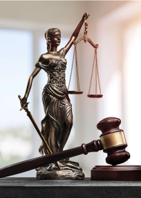 How to hire an HOA attorney in Texas - Love Investors