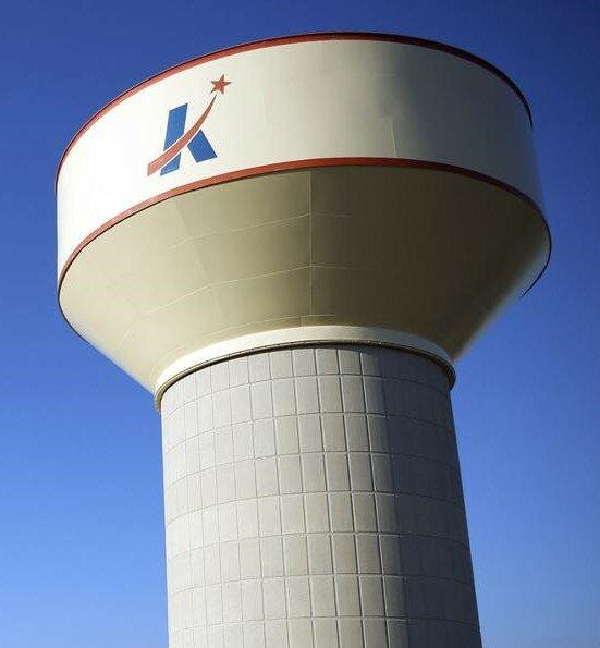 💛 Love Investors 💛 We Buy Houses - Sell My House Fast Killeen - Fort Hood TX