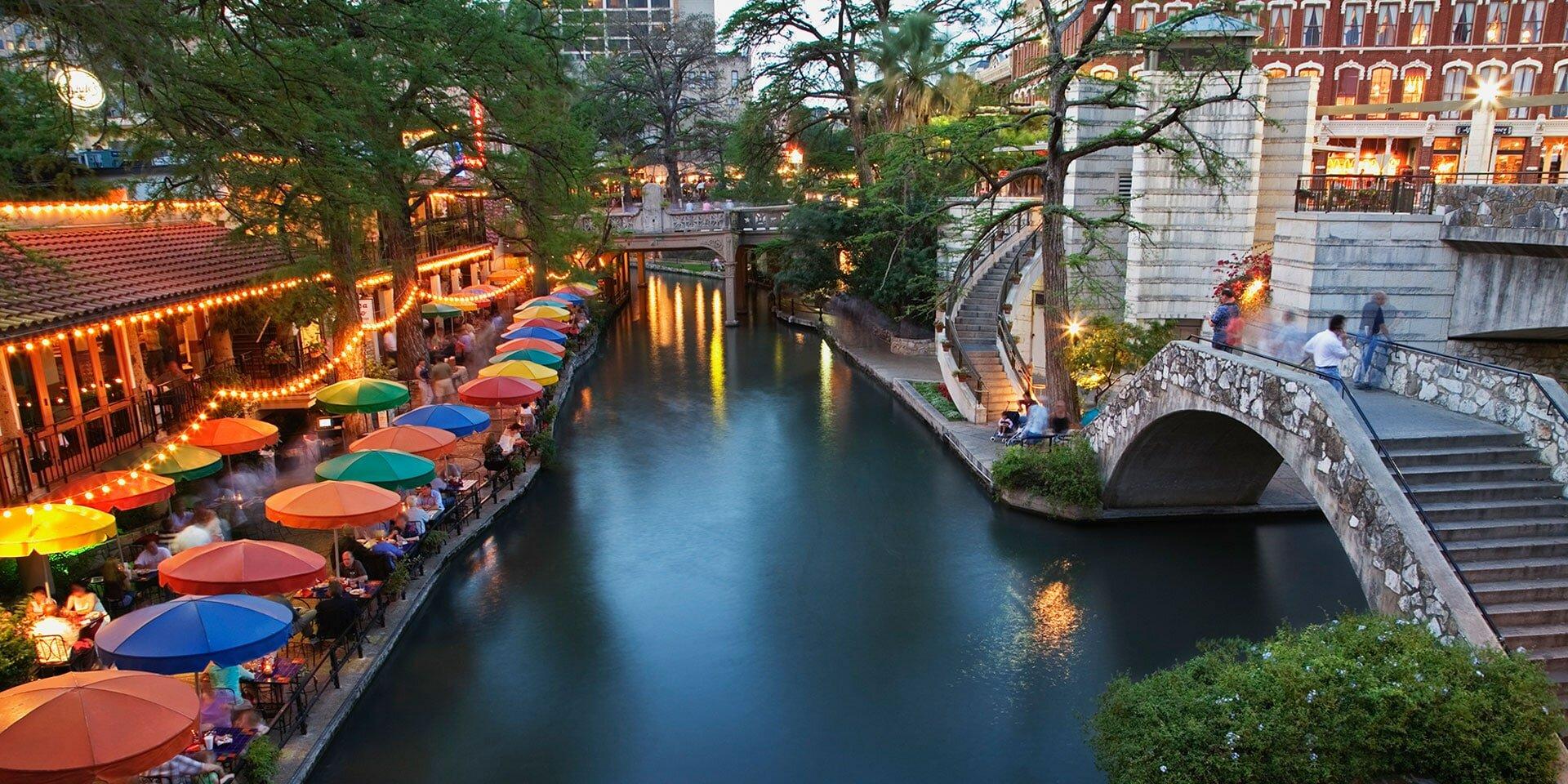 💛 Love Investors 💛 We Buy Houses - Sell My House Fast San Antonio TX