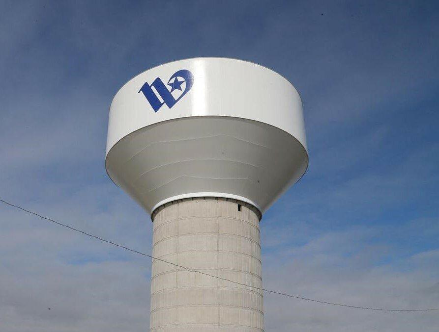 💛 Love Investors 💛 We Buy Houses - Sell My House Fast Waco TX