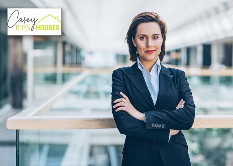Real Estate Agents in Diamond Bar