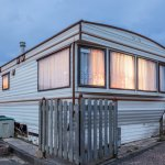 Selling Your Mobile Home In Orlando