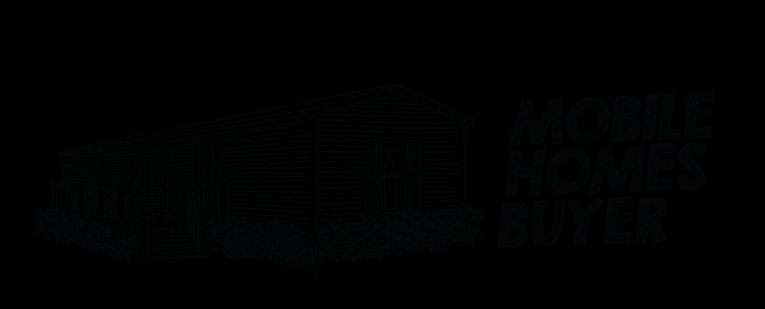 Mobile Homes Buyer logo