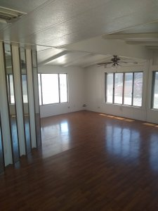 Sell Your Mobile Home Fast This Week in Yuma