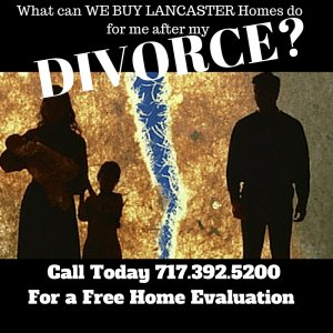 DIVORCEce (1)