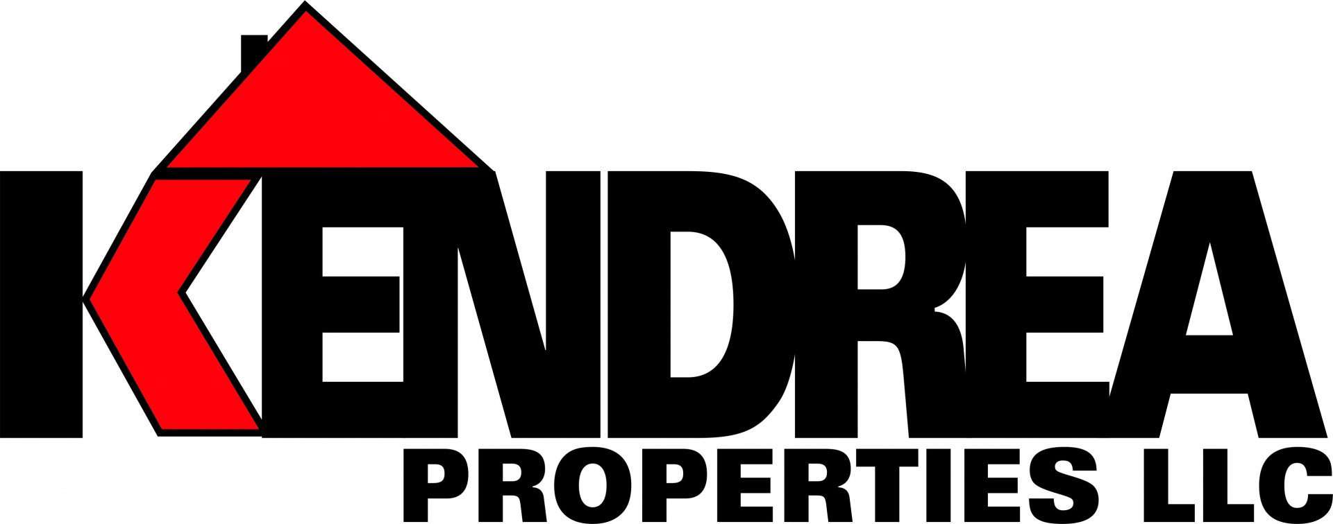 Kendrea Properties, LLC  logo
