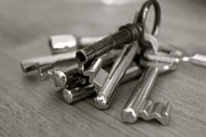 Sell my property in Lake Stevens WA