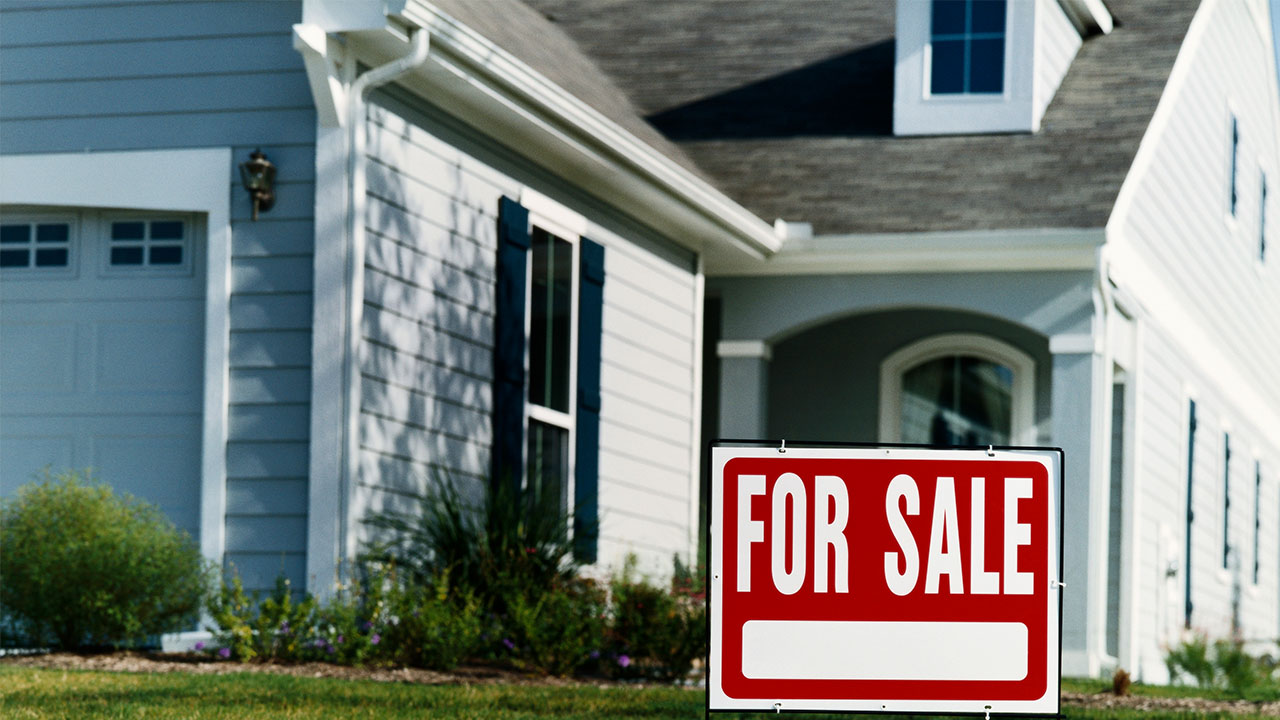 Sell my property in Kenmore WA