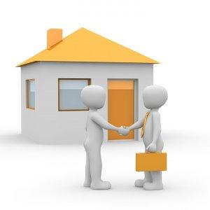 Sell my house in Marysville WA