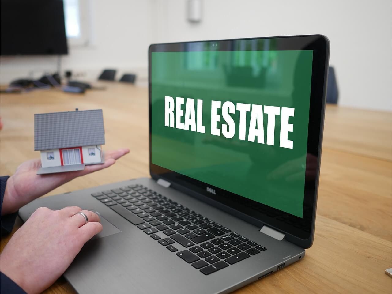 House buyers in Kent WA