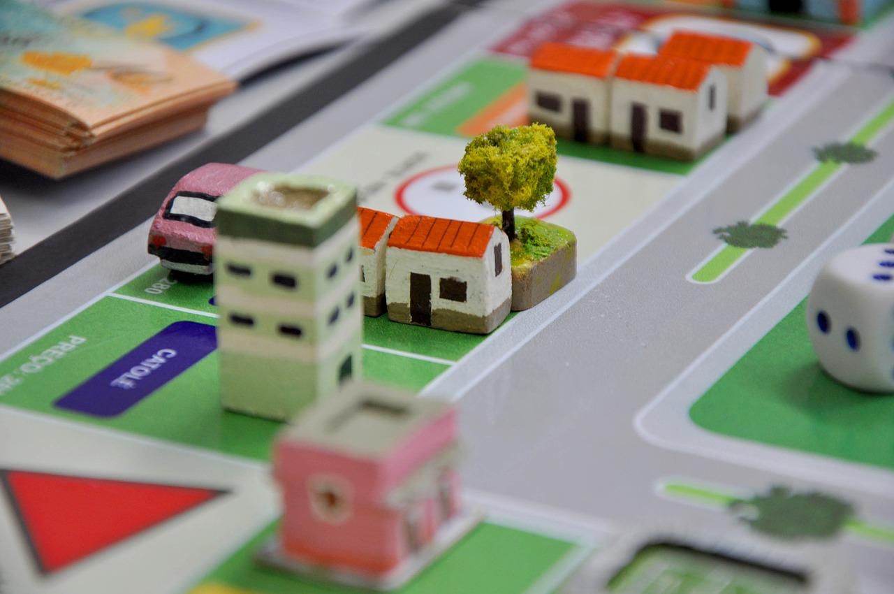 Sell your house in Ballard WA