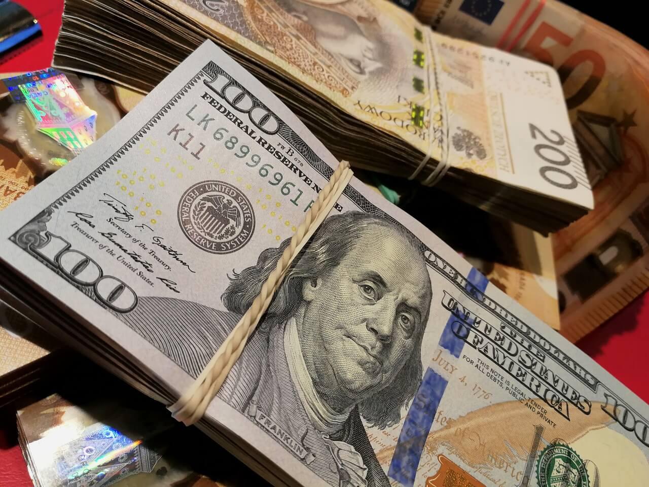 Cash for houses in Kirkland WA
