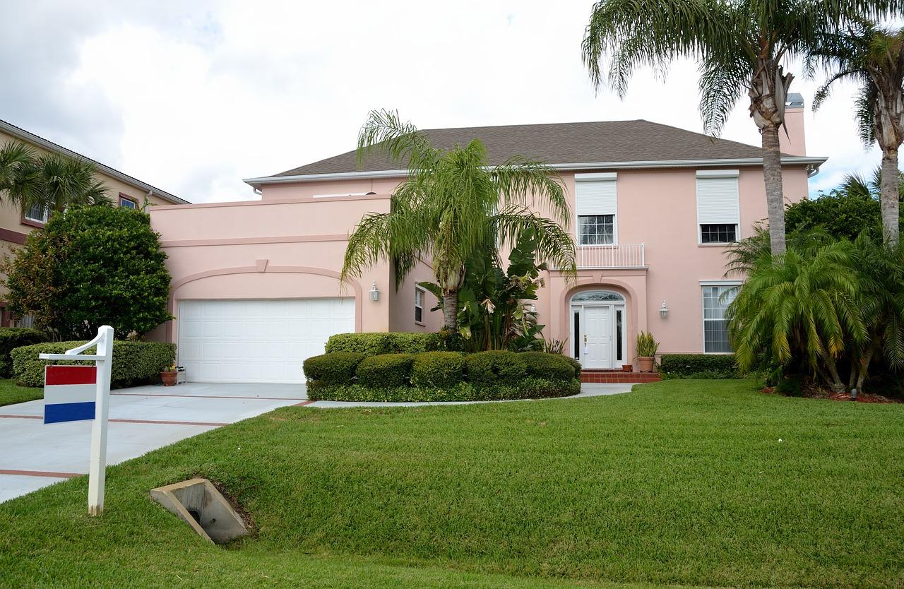 House buyers in Shoreline WA