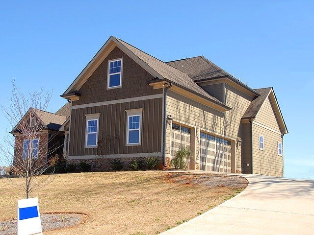 Kirkland WA home buyers