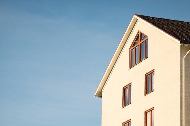 Homebuyers in Mountlake Terrace WA