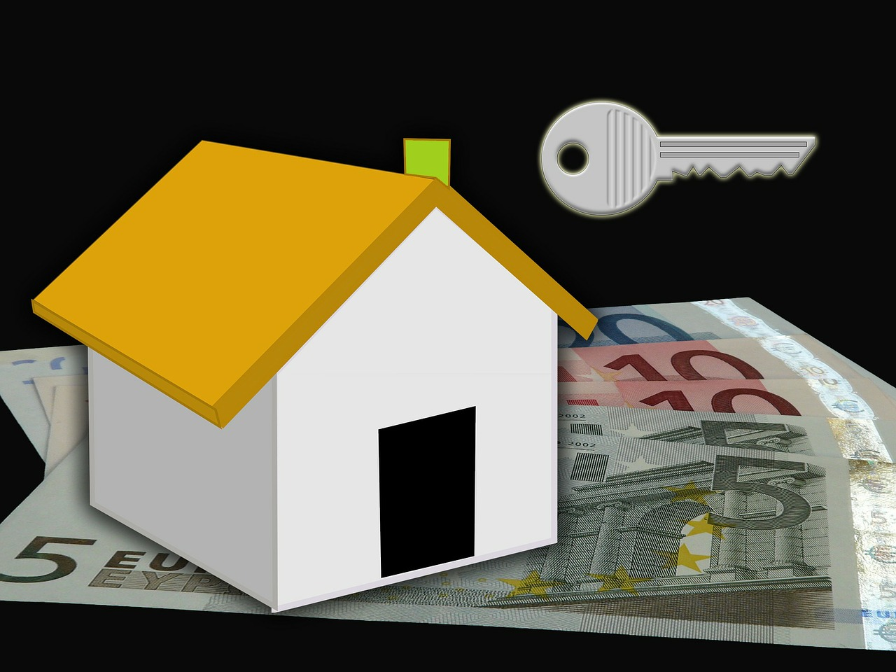 Cash for houses in Shoreline WA