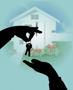 Cash for homes in Bothell WA