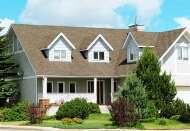 Sell your house in Sammamish WA