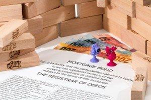 Sell your property in Mountlake Terrace WA