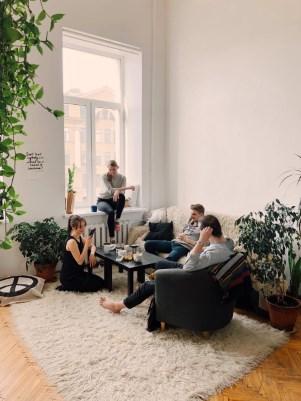 Issaquah WA home buyers