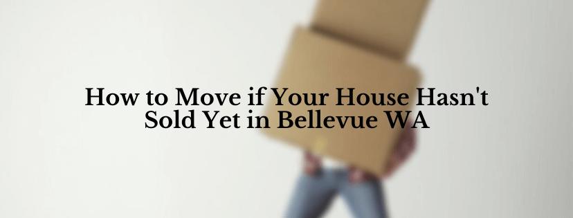 We buy houses in Bellevue WA