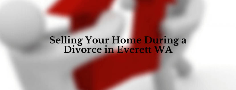 Everett WA homebuyers
