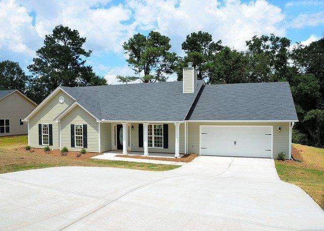 Woodinville WA Homebuyers