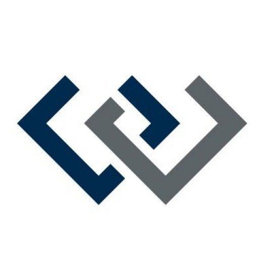Ask Cristóbal DRE #02053246 logo