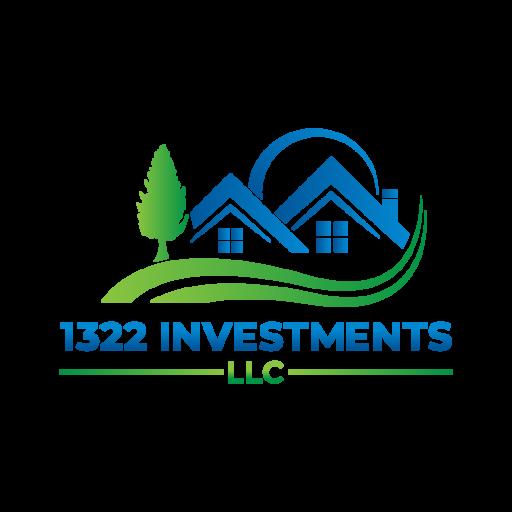1322columbus.com logo