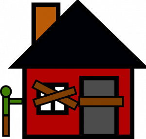 house buyer in Arlington TX
