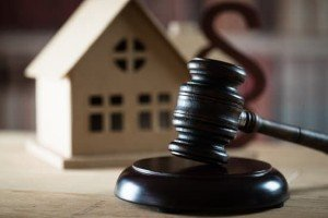 sell your property in Fort Worth TX