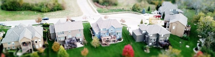 Dallas TX House Buyer