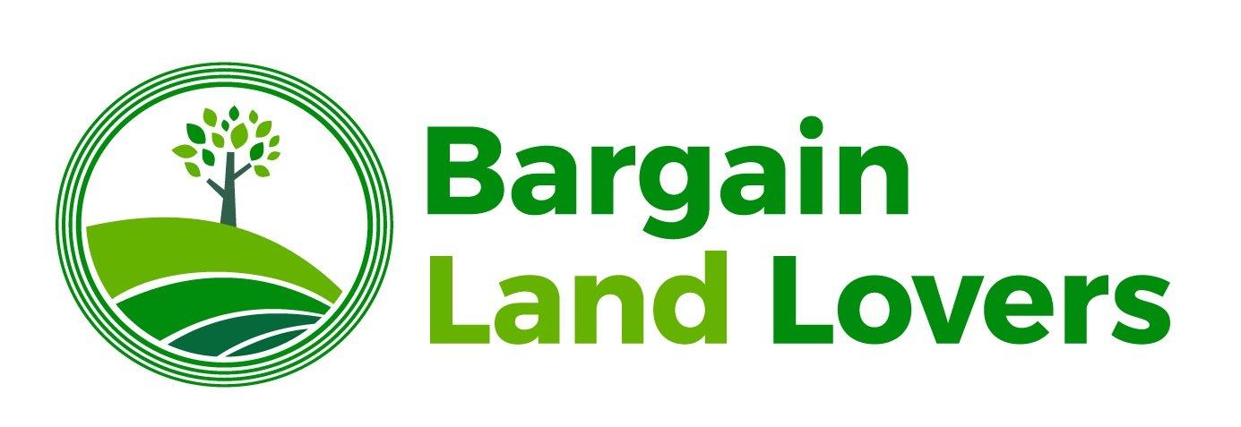 Bargain Land Lovers logo
