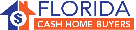FL Cash Home Buyers, LLC logo