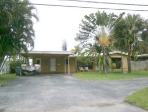 Sell my house fast Oakland Park Florida