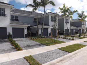 We Buy Houses Lauderhill Florida