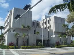 We buy houses North Miami Florida