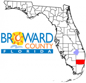 we buy houses broward county