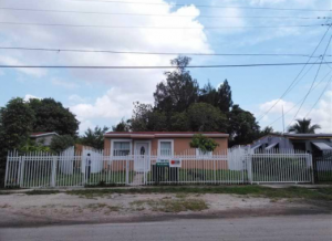 we buy houses Opa Locka