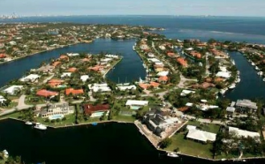 sell my house fast cutler bay