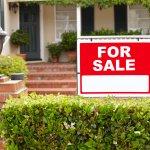 south florida real estate market tips