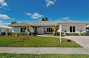 sell my house fast hollywood florida