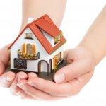 companies that buy houses
