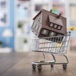 best home buying companies south florida