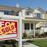 buying a house before selling