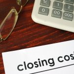do sellers pay closing costs